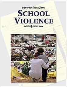 School violence essay