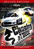 Chasing the Touge [Import anglais]