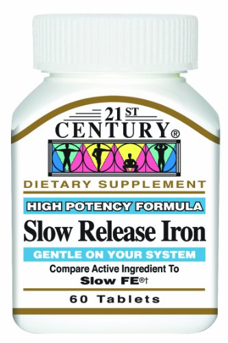 21st-century-slow-release-iron-tablets-60-count-pack-of-3