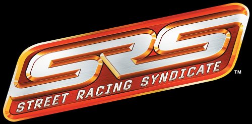 Srs Racing - 6
