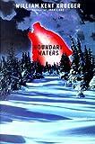 Boundary Waters, William Kent Krueger, 0671016989