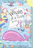 Jonah's Whale of a Time Book, Sue Atkinson, 0745936822