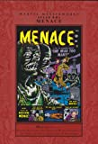 Marvel Masterworks: Atlas Era Menace, Vol. 1 - Book #126 of the Marvel Masterworks