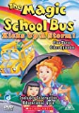 Magic School Bus-Kicks Up a Storm [DVD]
