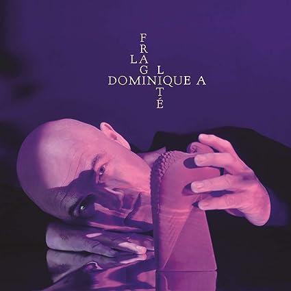 Música francesa e italiana, no sólo de rock vive el hombre... - Página 7 51YBUW8mlBL._SX425_