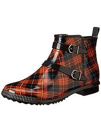 Cougar Royale Rain Boot Women