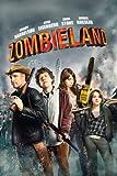 Zombieland at Amazon