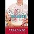 Baking and Babies (Chocoholics #3)