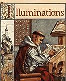Illuminations, Jonathan Hunt, 0689717008