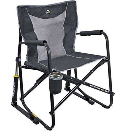 Best Folding Rocking Camping Chairs For 2019 Amazon Best