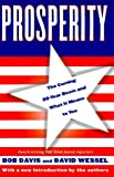 Prosperity, Bob Davis, 0812932005
