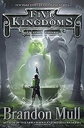Death Weavers (Five Kingdoms)