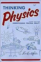 Thinking Physics (3e