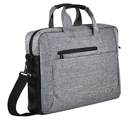 acton-bags-multi-compartment-bag-for-13-135-inch-laptops