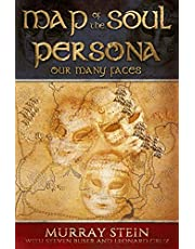 Map of the Soul - Persona: Our Many Faces