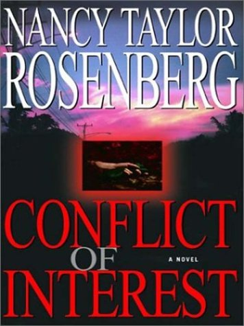 Read Online Conflict of Interest pdf
