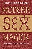 German handbook magician man practical secret sex woman