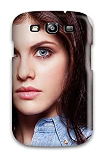 Slim New Design Hard Case For Galaxy S3 Case Cover - NThYGwy2607srxTl
