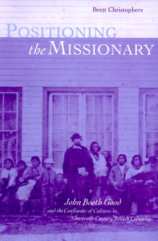 positioning-the-missionary-john-booth-good-and-the-colonial-confluence-of-cultures
