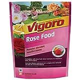Vigoro 3.5 lb. Rose Plant Food