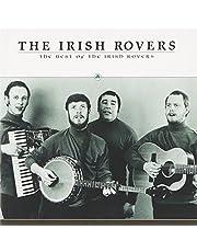 BEST OF THE IRISH ROVERS