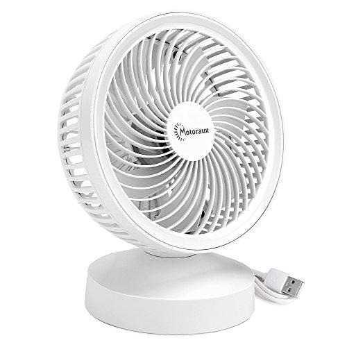 motoraux-upgraded-mini-usb-fan-pearl-appearance-desk-fan-cool-personal-fans-for-office-home-dorm-and