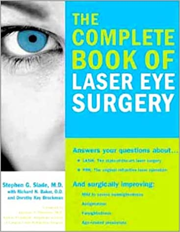 Eye problems | Ebook download website free!