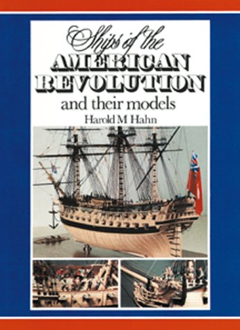ships-of-the-american-revolution-and-their-models
