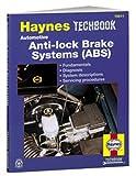 Haynes Publications, Inc. 10411 Technical Manual