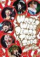 WORLD WIDE DEMPA TOUR 2014 [DVD]