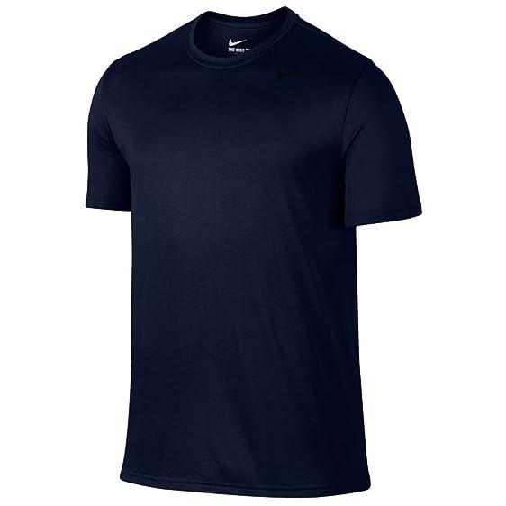 nike trainings t shirt