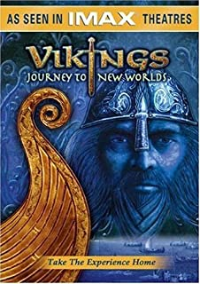 Amazon com: Nova: Secrets of the Viking Sword:  : Movies & TV