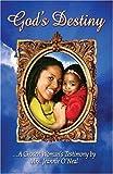 God's Destiny, Jeannie O'Neal, 1424133521