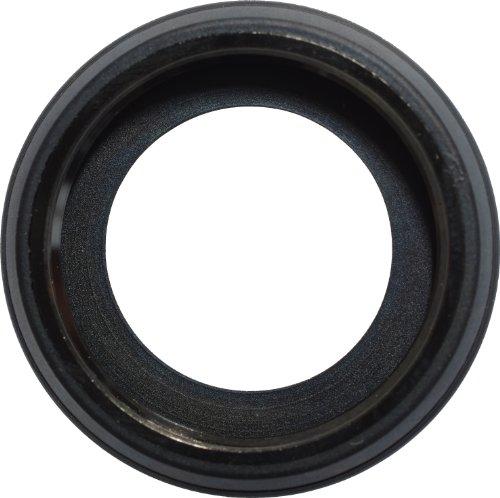 PENTAX eyecup 645 38461 (645 Pentax)
