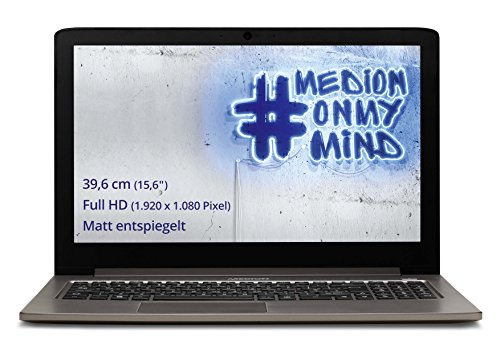 MEDION S6417 15,6