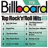 Billboard Top Rock 'n' Roll Hits: 1956