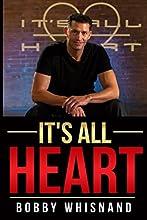 It's All Heart