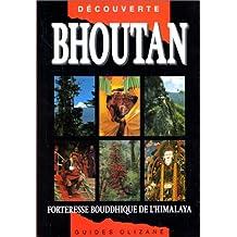Bhoutan, forteresse bouddhique de l'himalaya