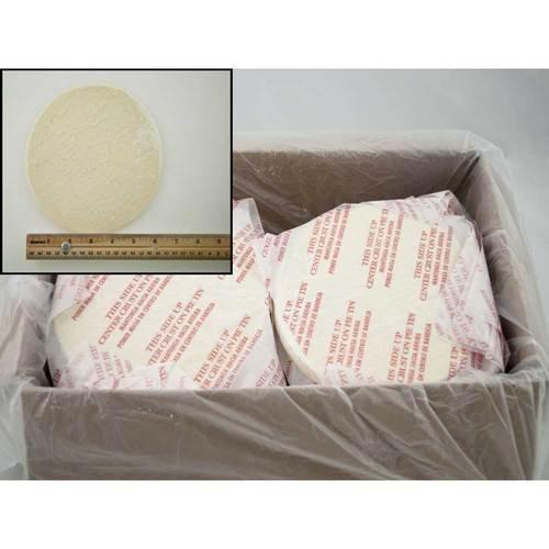 general-mills-pillsbury-pot-pie-dough-352-ounce-48-per-case