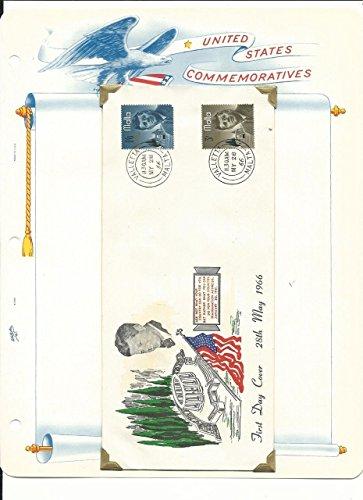 Malta, Ceylon, Bahamas Collection, John Kennedy on 5 White Pages
