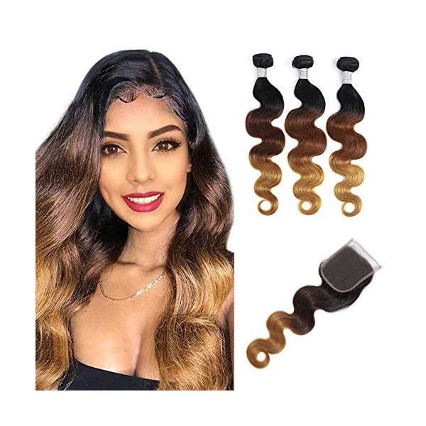 Wigs, Extensions, and Accessories