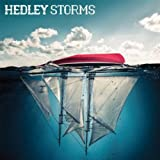 Storms (Limited Edition Picture Disc LP)