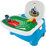 Fisher-Price Thomas & Friends Tray Pl...