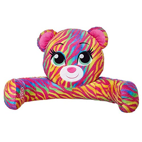 Build A Bear Workshop Rainbow Hugs Stuffable Pillow