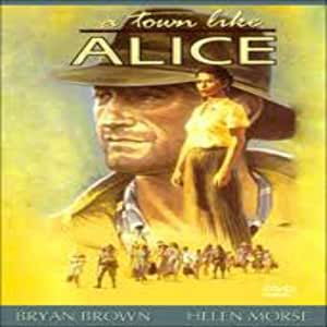 Watch A Town like Alice Season 1 Episode 6: A Town Like ...