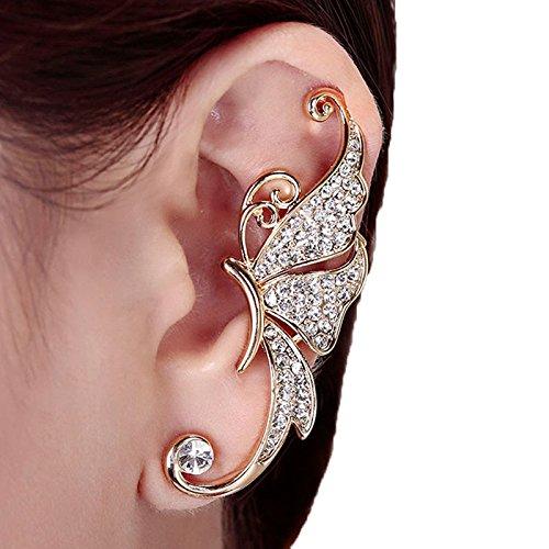 Liraly 1 Pair Fashion Women Earrings Pom Pom Ball Dangle Drop Stud Earring Jewelry Gift from Liraly