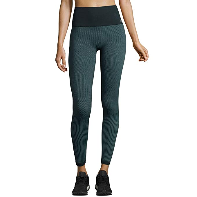 Casall Womens Seamless Mallas - L: Amazon.es: Ropa y accesorios
