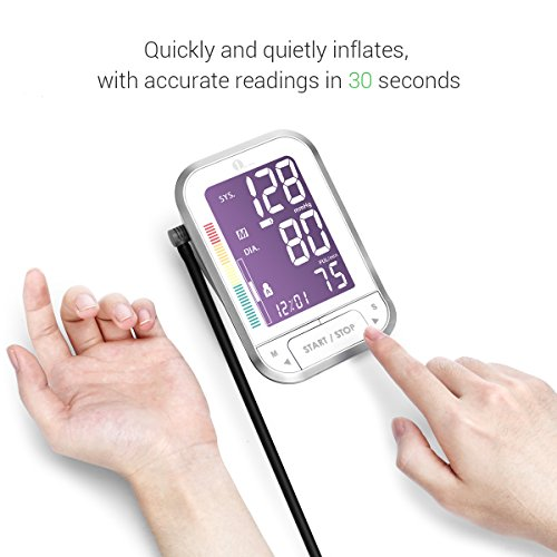 Buy blood pressure machine for home use