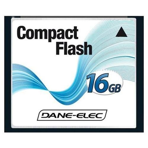 Olympus E-420 Digital Camera Memory Card 16GB CompactFlash Memory Card