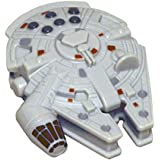 [Import Anglais]Star Wars Millennium Falcon Bottle Opener STAR98